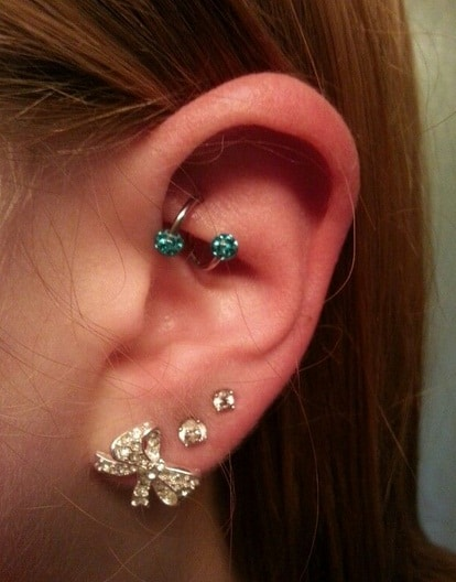 2circular-rook-piercing