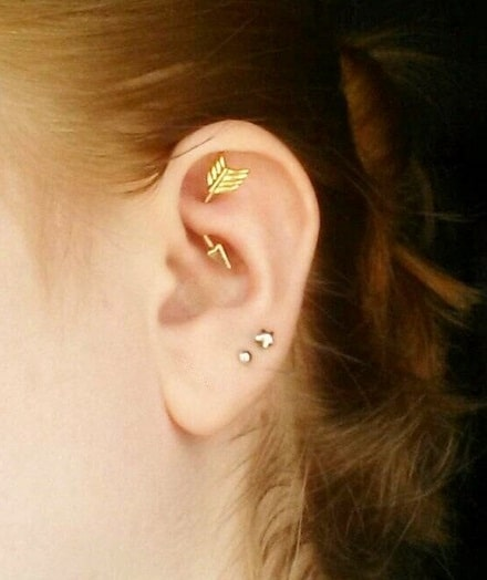 arrow-rook-piercing