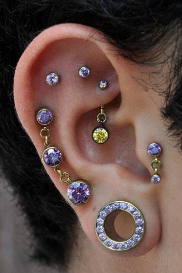 dangling-rook-piercing