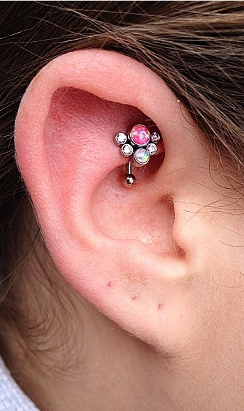 pretty-rook-piercing