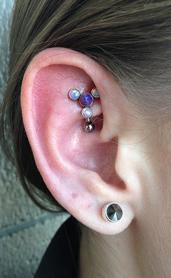 y-rook-piercing