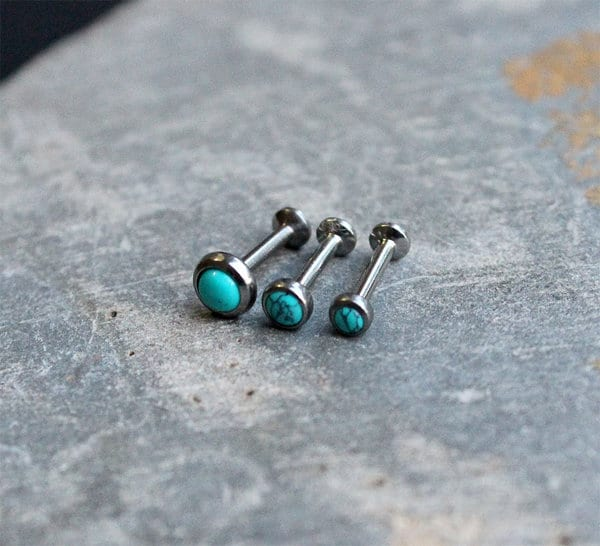 monroe-piercing-jewelry-turquoise