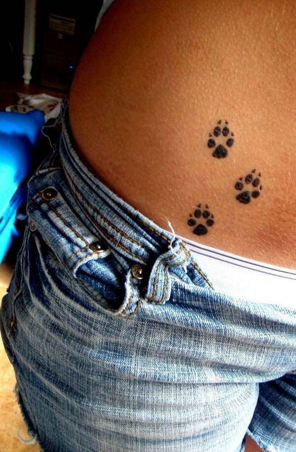 small meaningful tattoos ideas