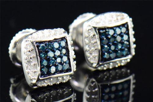 Stud Earrings For Men India