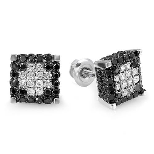 Stud Earrings Kate Spade
