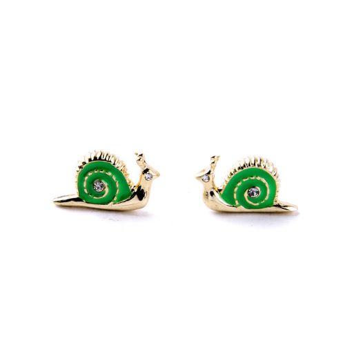 Stud Earrings Meaning