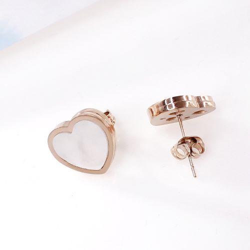 Stud Earrings Online