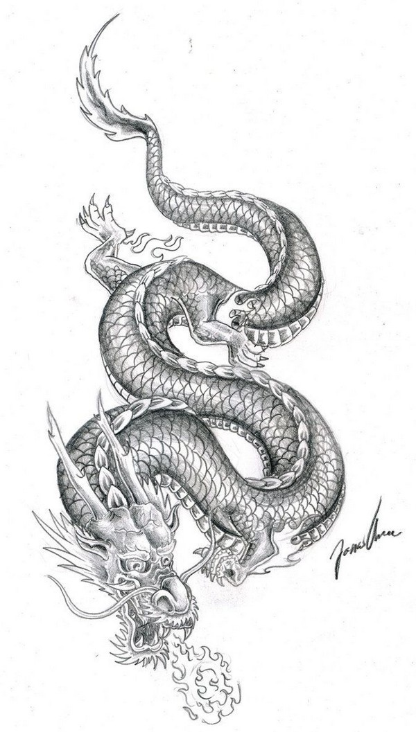 Relgious Tattoo Designs Drawings