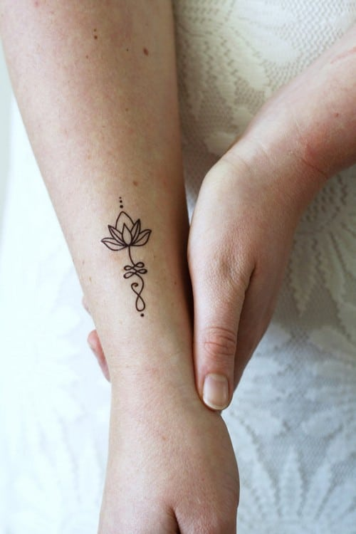 Temporary Tattoos For Sale