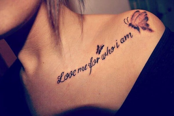 awesome tattoo quotes