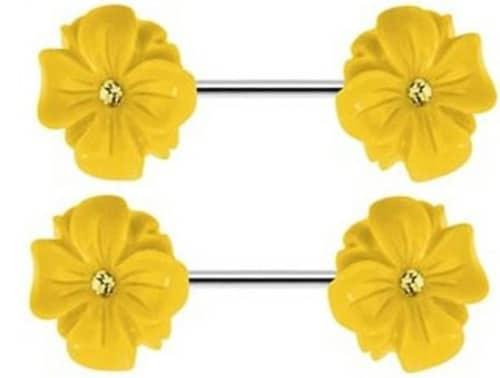 Nipple Piercing Jewelry Uk