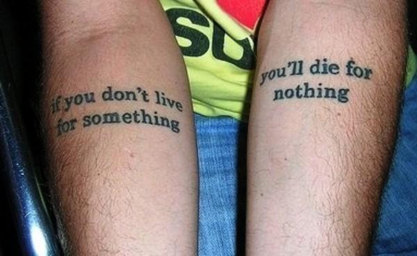 quote-tattoo-designs