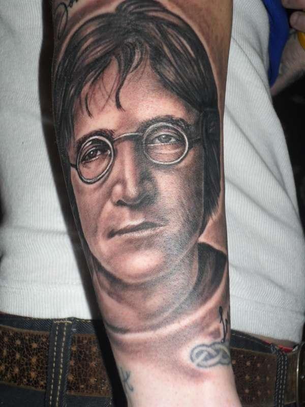 Sleeve Tattoo Ideas For Men