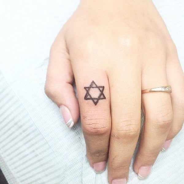 Cute Small Tattoos Tumblr