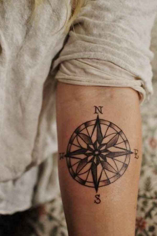Half Sleeve Tattoos For Men Designs