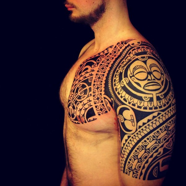 112 Half Sleeve Tattoos For Men And Women 2019