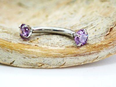 Snug Piercing Jewelry