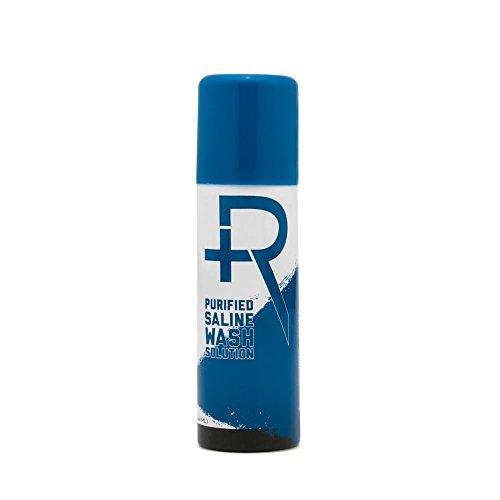 Monroe Piercing Aftercare Spray