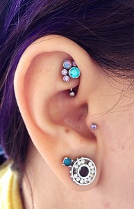 girly-rook-piercing