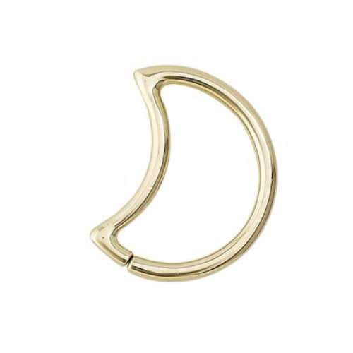 How Much Is A Daith Piercing