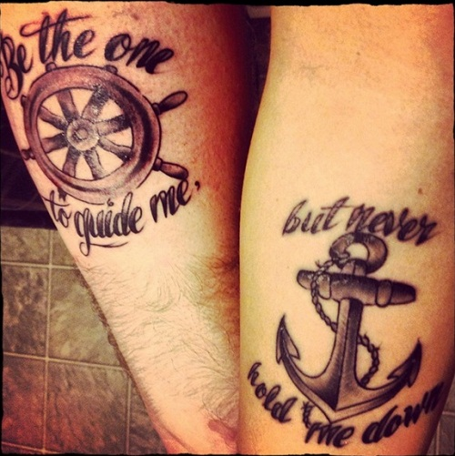 never-hold-me-down-couples-tattoos