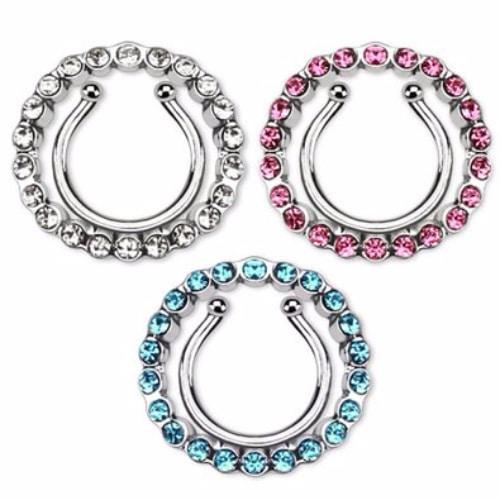 Nipple Piercing Jewelry Tumblr