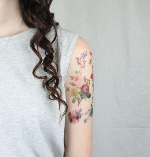 How To Make Temporary Tattoos With A Printer