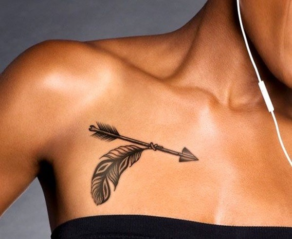 100 Cute Small Tattoos for Men and Women