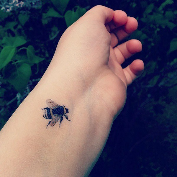 Small Tattoos Designs