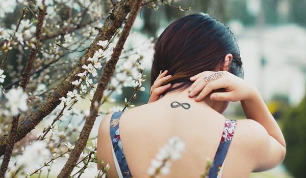 Small Tattoos Tumblr