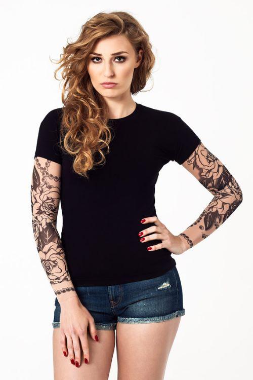 Temporary Tattoos Cheap