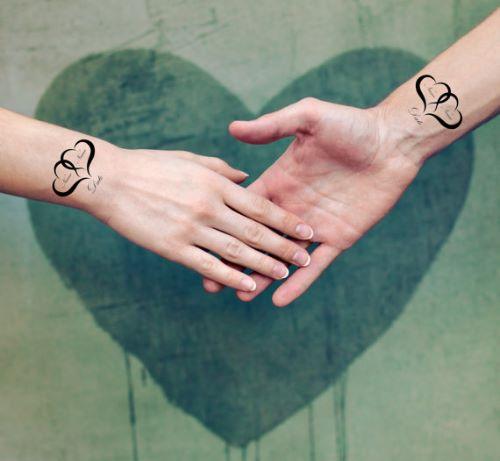 Temporary Tattoos How To Make