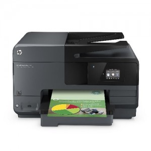 Printer for Temporary Tattoos Kit