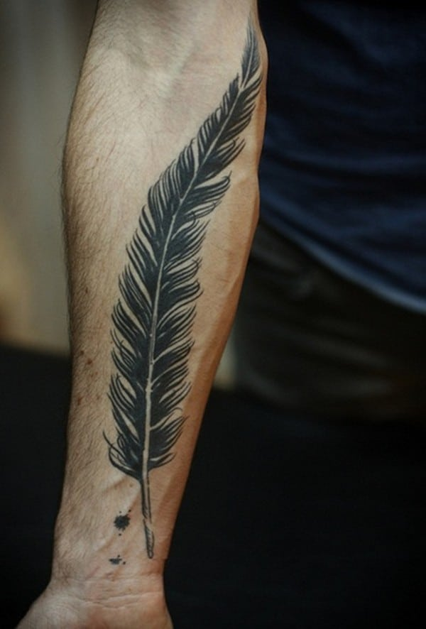 Free Tattoo Designs For Men