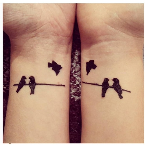 Originally posted at Good Tattoo Artist