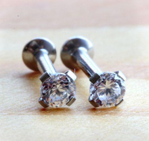 snake bite jewellery