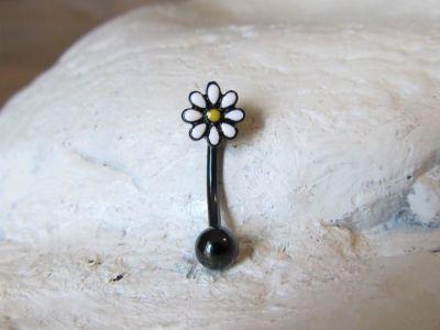 Cute Rook Piercing Jewelry