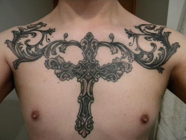 How Bad Do Collarbone Tattoos Hurt