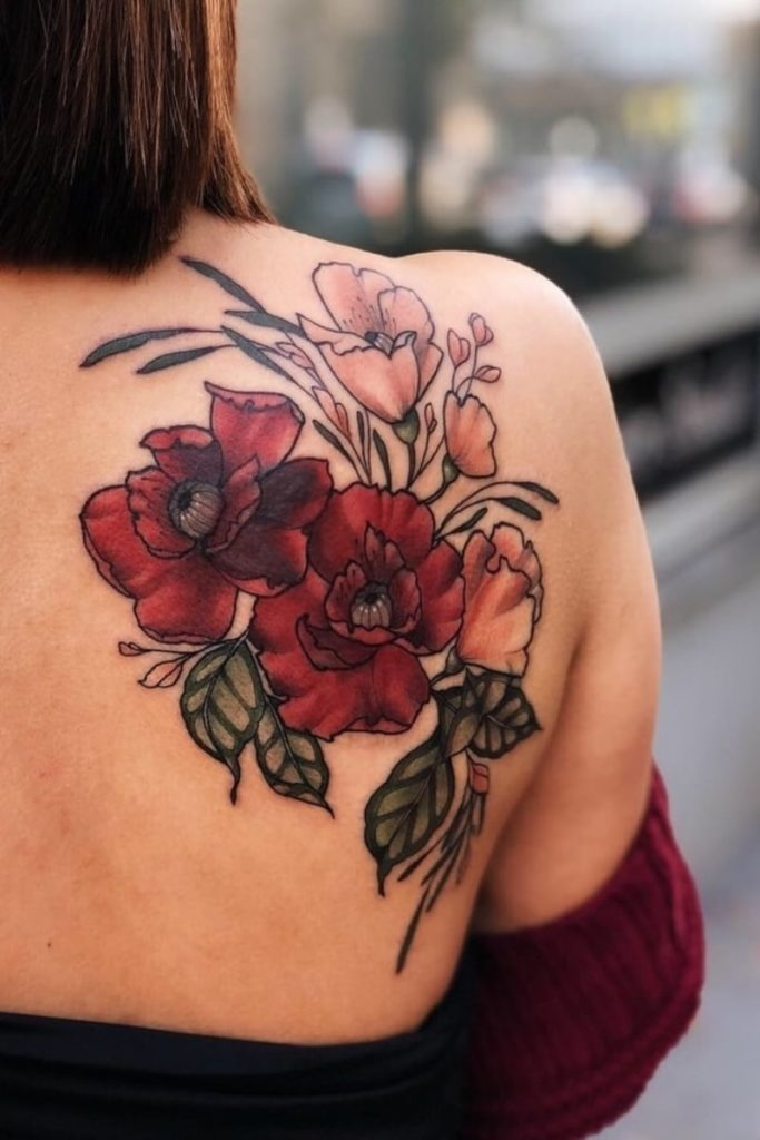 pictures of tattoo cover ups