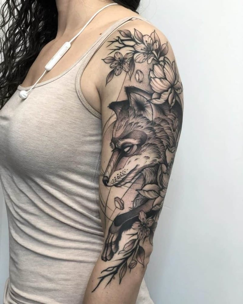 tattoo cover up make up